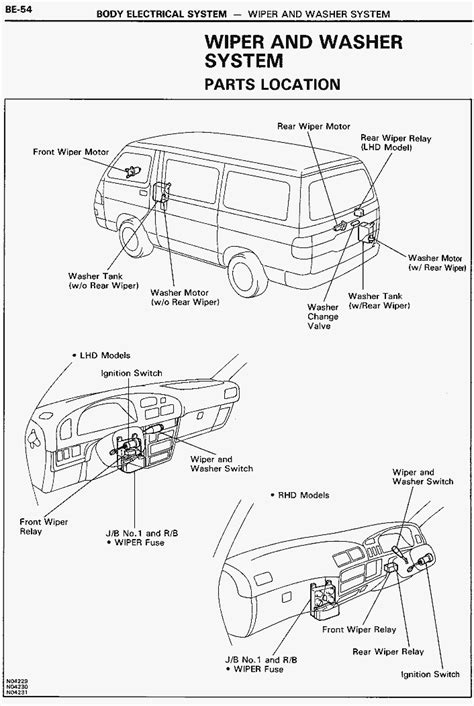 goodall wiring diagrams imageresizertool