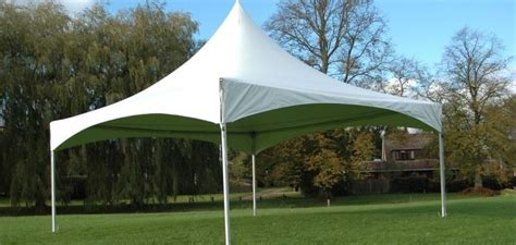 The Canopy Company 6m Tents Added To Our Event Hire Stock Tarren Production