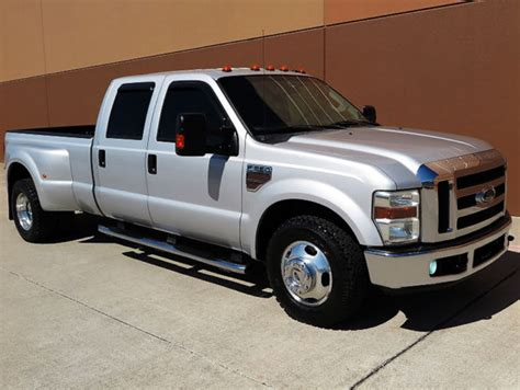 security system 1996 ford f350 interior lighting 2008 ford f 350 sd lariat crew cab dually long bed 6 4l diesel 2wd navi tv dvd