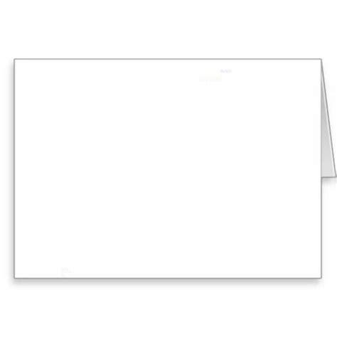 microsoft word greeting card template wblqual com