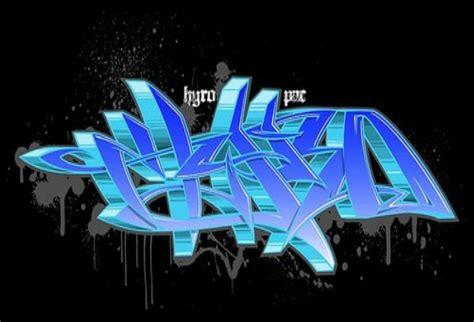 cool graffiti wallpaper  wallpapersafari