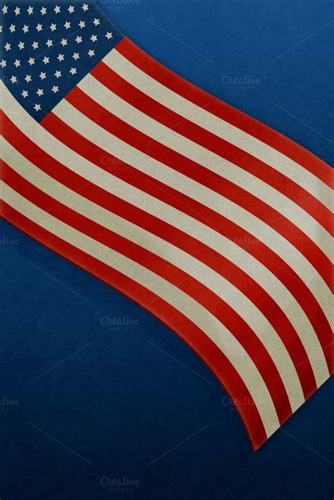 american flag pattern for photoshop free american flag texture for photoshop 187 designtube