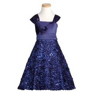 Christmas Dresses For Girls 7 16 » Home Design 2017