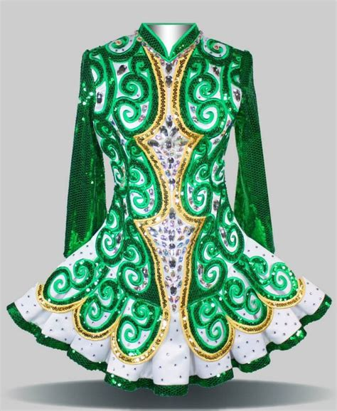 Airish Dress dress dress by elevations