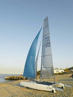 catamaran for sale new jersey catamarans for sale in new jersey
