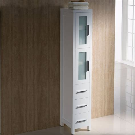 linen cabinet with her bathroom linen cabinets full size of bathrooms
