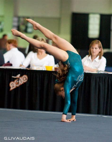 Amazing Floor Routine Gymnastics by Best 20 Gymnastics Floor Routine Ideas On Aly