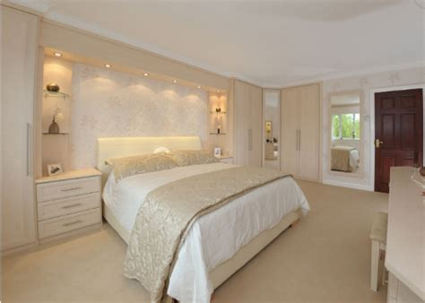 floor to ceiling bedroom furniture specialist bedrooms fitted bedroom solutions derby