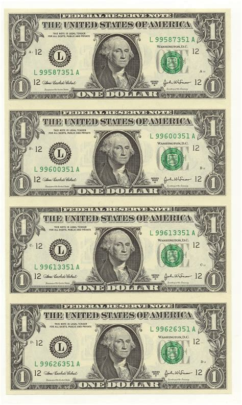 printable fake money dollar money pinterest fake