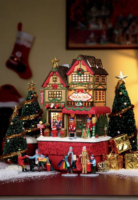 lemax christmas villages 53 best lemax inspirations images on villages town and