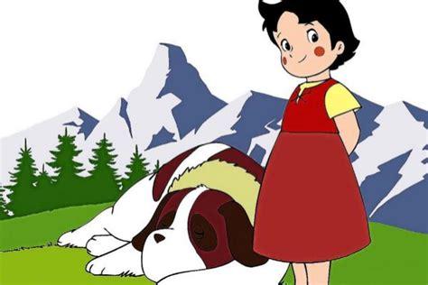 los mejores dibujos animados de nuestra vida los mejores dibujos animados de nuestra vida los mejores