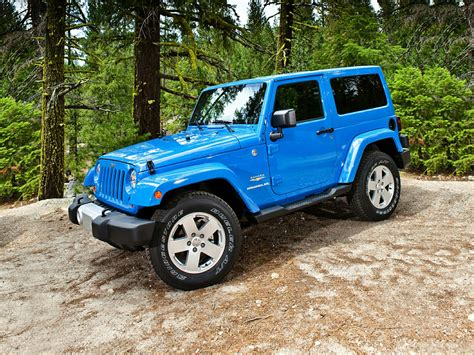 New Jeep Model 2016 Jeep Wrangler Price Photos Reviews Features