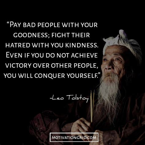 leo tolstoy quotes 20 leo tolstoy quotes you must read