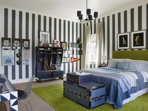 teenage bedroom color schemes pictures options ideas hgtv teenage bedroom color schemes pictures options ideas
