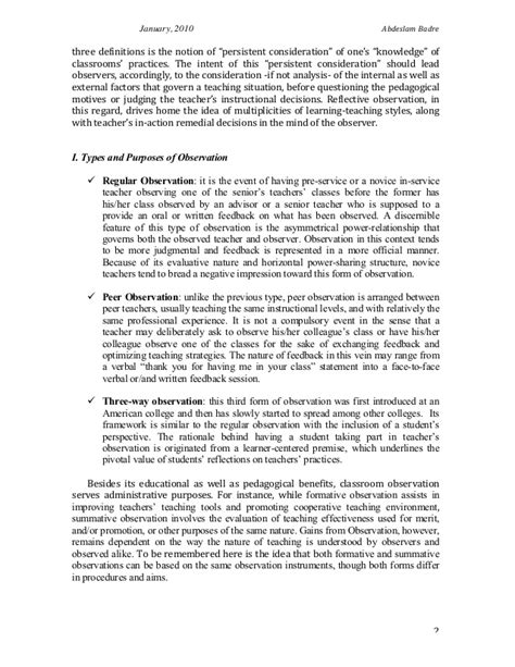Signposting In Essays by Signposting In Essays Academic Papers Writing Help You Can Rely On