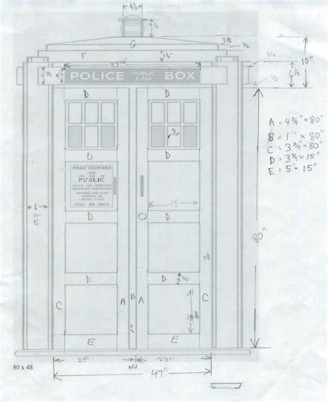 Tardis Closet Door by Tardis Sliding Closet Doors Ideas For Snh