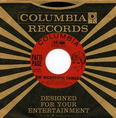 design record label old record labels and sleeves design pinterest