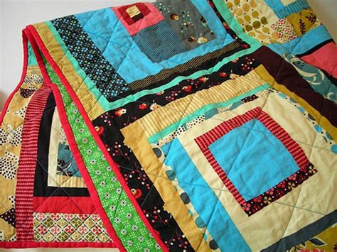 Patchwork Clothes - clothes creativity patchwork on clothes xcitefun net