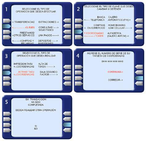 como activar una tarjeta asignacion por hijo banco itau como hacer para sacar un prestamo en el banco nacion