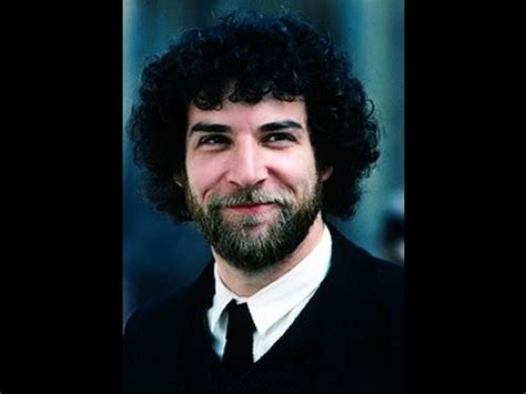 mandy best songs mandy patinkin quot 4 amazing broadway songs quot mandy patinkin
