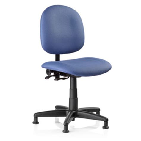 ergonomic sewing machine chairs reliable 200se ergonomic sewing machine operator chair non