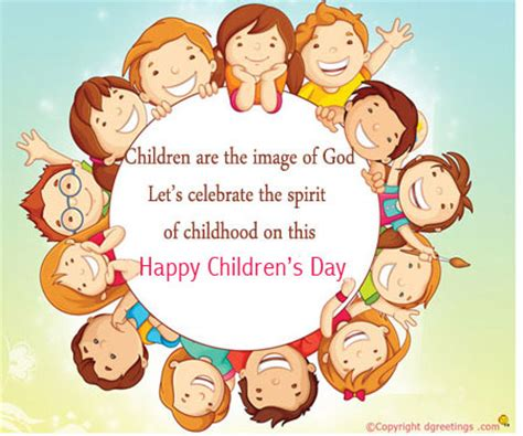s day about children s day messages children s day wishes sms