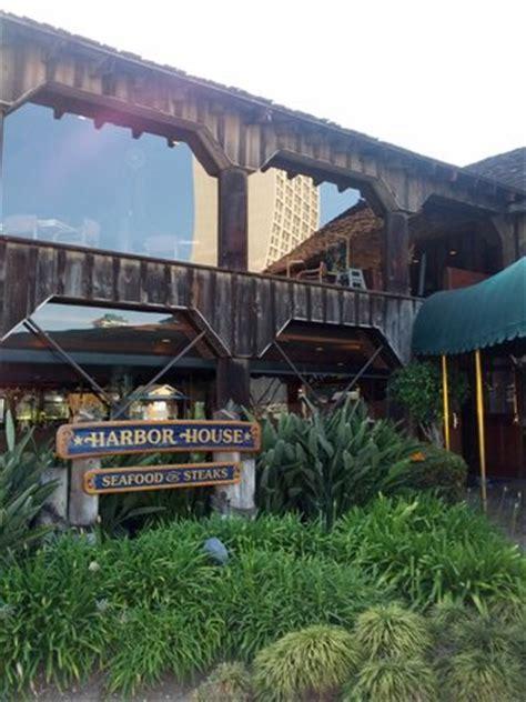 harbor house san diego harbor house restaurant san diego menu prices restaurant reviews tripadvisor