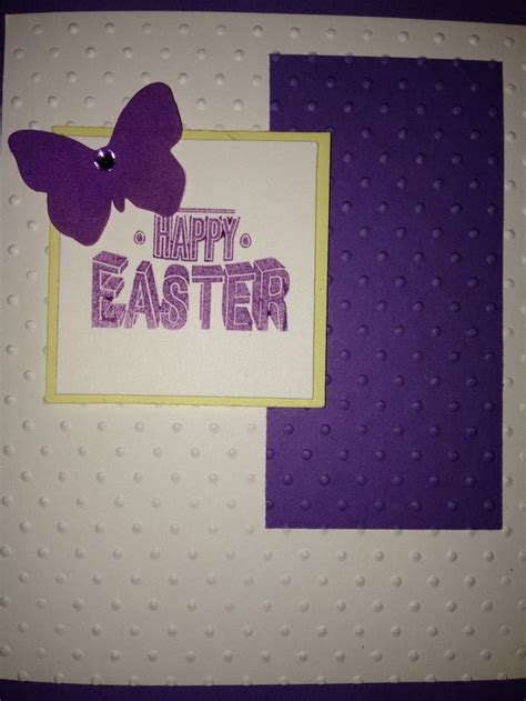 Birthday Cards Pintrest Pinterest Greeting Cards Homemade Personal Blog