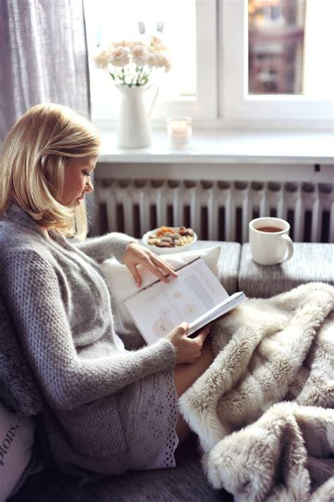 bedside reading ls moda yaşam tonu