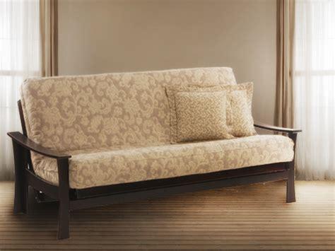 fuji futon frame futon d or montreal