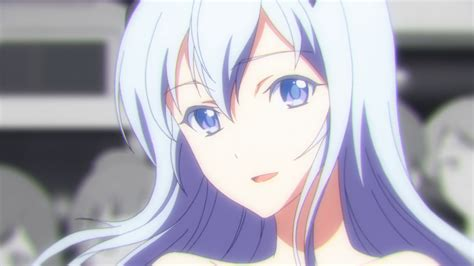 is beatless anime good beatless t v media review episode 3 anime solution