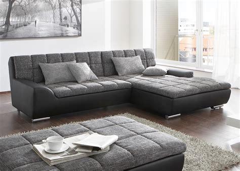 kleine couchgarnitur nauhuri loungem 246 bel indoor gebraucht neuesten