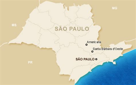 sao paulo state map the confederacy s lost now what history imagined