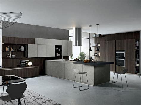 arredamento cucine torino cucine dibiesse torino kreocasa arredamenti e design