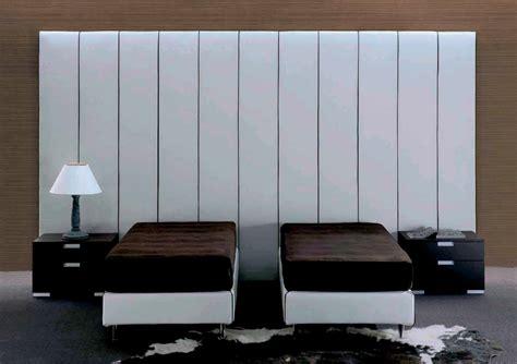 testate letto imbottite testate letto imbottite giellebi divani piu