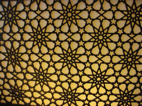 islamic pattern images patterns in islamic art عاميات المتنورين