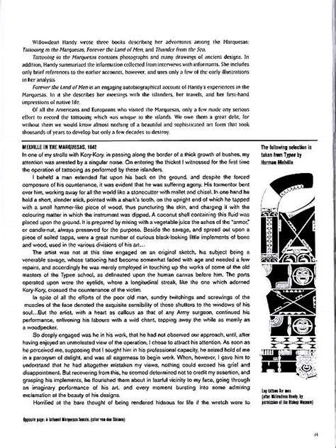 tattoo history source book tattoo history steve gilbert
