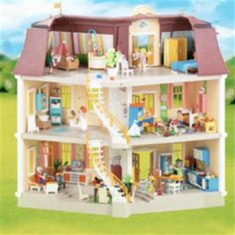 toys r us haunted dollhouse 1000 images about playmobil on toys r us