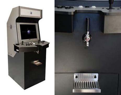 Arcade Cabinet Plans Tankstick Plans Free Download
