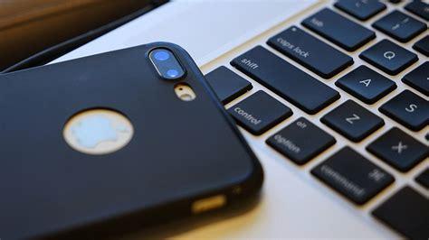 wann kommt das neue iphone raus iphone 8 kommt das neue iphone erst im oktober oder