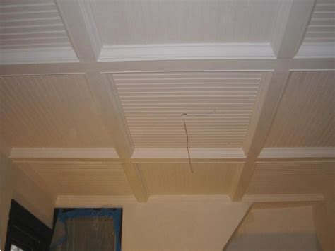Design For Basement Ceiling Options Ideas Basement Ideas Cheap Smalltowndjs