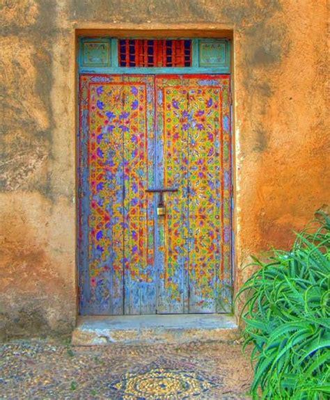 most beautiful door color beautiful house doors in country style diy door colors