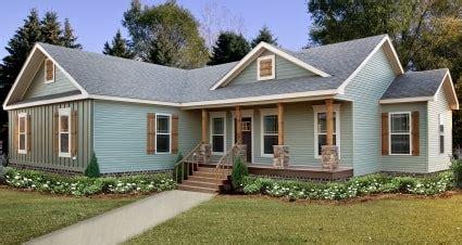 Deer Valley Mobile Homes For Sale In Mississippi
