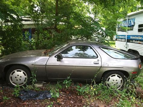 security system 1995 porsche 928 security system east quogue ny pictures posters news and videos on your pursuit hobbies interests and worries