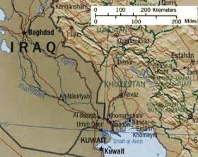 iran war veritas europe