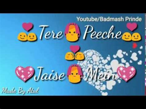 despacito whatsapp status video download despacito hindi version whatsapp lyrical status