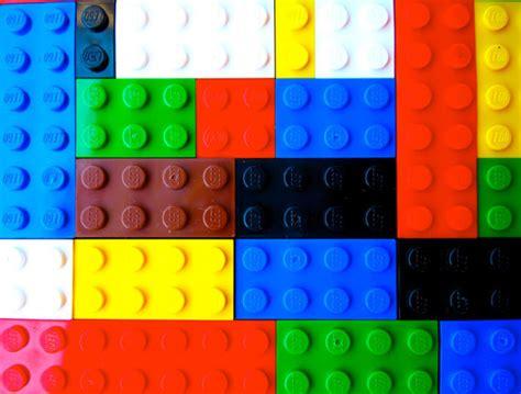 Home Decor Websites Cheap by Reusing Lego Tictoctoyshop