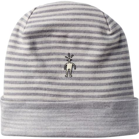 Topi Ripcurl Hats Fit Reversible Pattern Grey smartwool reversible pattern cuffed beanie backcountry