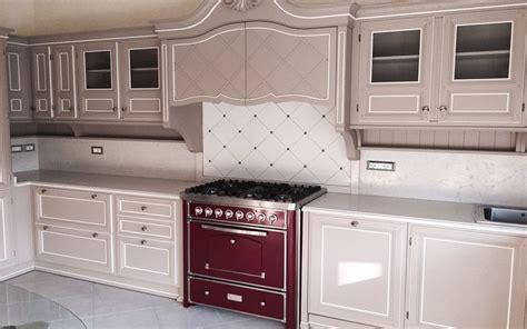 arredamento cucina classica come arredare una cucina classica come arredare una