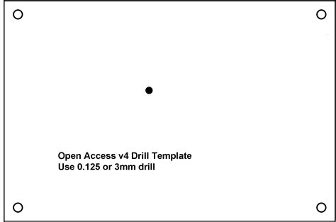 drill template file drill template v4 png accx products wiki